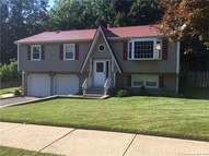 59 Rabbit Rock Rd East Haven CT, 06513