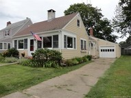 4 Uncas Trl Old Saybrook CT, 06475