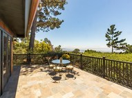 24665 Lower Trail Carmel CA, 93923