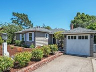3466 Trevis Way Carmel CA, 93923