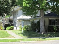 225 Gomes Ct 2 Campbell CA, 95008