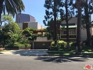 234 S Tower Dr 8 Beverly Hills CA, 90211