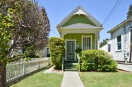 621 Washington St Santa Cruz CA, 95060