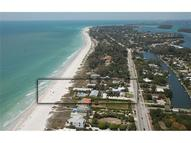 5841 Gulf Of Mexico Dr 256 Longboat Key FL, 34228