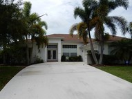 4932 Nw Ever Road Port Saint Lucie FL, 34983