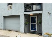 50 White Pl 1 Brookline MA, 02445