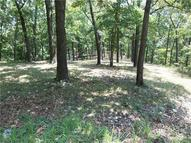 5 Ac Lot Windcrest House Springs MO, 63051