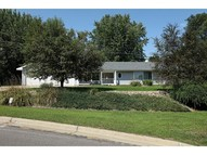 8462 113th Street S Cottage Grove MN, 55016