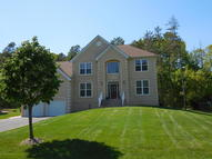 16 Connor Drive Manalapan NJ, 07726