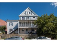 439 West Street Port Chester NY, 10573
