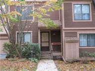 2 Oxford Ct #2 2 Avon CT, 06001