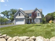 1080 Mill Hill Terrace Southport CT, 06890