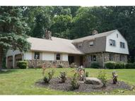 79 Tallwood Drive South Windsor CT, 06074