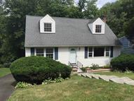7 Clearview Drive Brookfield CT, 06804