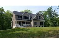 61 Bittersweet Dr Gales Ferry CT, 06335