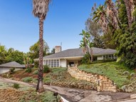 1087 Marilyn Drive Beverly Hills CA, 90210
