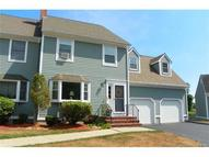 611 Ocean Ave #E6 E6 New London CT, 06320