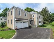27 Rice St Wellesley MA, 02481