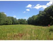 Lot 760 Little Rest Road Warren MA, 01083