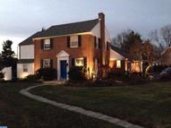 1 Chester Rd Wallingford PA, 19086