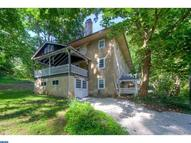 74 W Rose Valley Rd Rose Valley PA, 19086