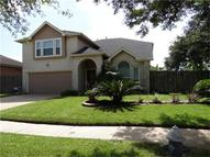 12310 Meadow Gate Dr Stafford TX, 77477
