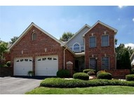 14122 Woods Mill Cove Drive Chesterfield MO, 63017