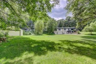 764 Indian Trail S Afton MN, 55001