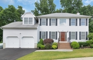 82 Fox Chase Ln Ledgewood NJ, 07852
