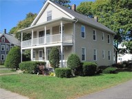 17 Franklin St Enfield CT, 06082