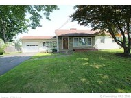 806 Mapleton Ave Suffield CT, 06078