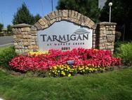 Tarmigan Apartments Fife WA, 98424