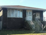 298 Hoxie Avenue Calumet City IL, 60409