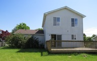 904 S Oak Creek Dr Genoa IL, 60135
