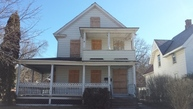 18 Central St Turners Falls MA, 01376