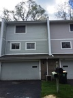 780 Highview Ct Antioch IL, 60002
