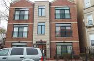 423 E 45th St 1w Chicago IL, 60653