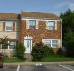 1688 Forest Hill Ct Crofton MD, 21114