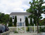 266 Purchase St New Bedford MA, 02740