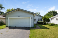 1341 Mulberry Ln Crystal Lake IL, 60014