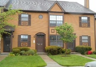 20 Barclay Ct Lawrenceville NJ, 08648