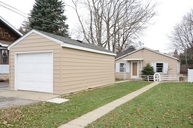 115 Grant St Barrington IL, 60010