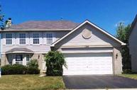 1244 E Fox Chase Dr Round Lake Beach IL, 60073