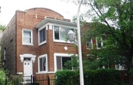 5520 W Quincy St Chicago IL, 60644