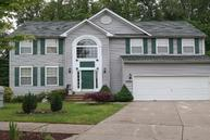 2212 Photinia Ct Bryans Road MD, 20616