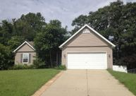 2815 Overview Dr Columbia IL, 62236