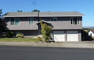 611 Brentwood Dr E The Dalles OR, 97058