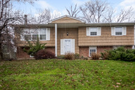 11 Strathmore Dr Null New City NY, 10956