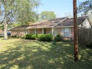 506 N Pine St Tomball TX, 77375