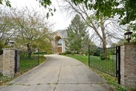 11 Cutters Run Null South Barrington IL, 60010